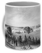 Louis Hennepin (1640-1701) Coffee Mug