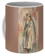 Ludvig Coffee Mug
