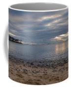 Mackerel Cove Coffee Mug