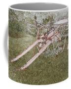 Maggie Coffee Mug