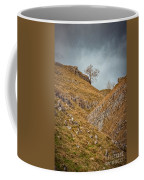 Malham Coffee Mug