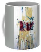 Malice Coffee Mug