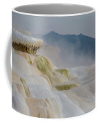 Mammoth Beauty Coffee Mug