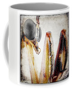 Mantis 11 Coffee Mug