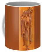Melchoir Picture  Coffee Mug