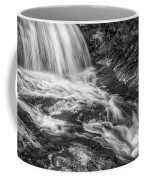 Merry Falls Coffee Mug