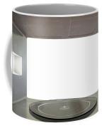 Microwave Interior Coffee Mug
