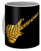 Midas Bass Coffee Mug