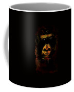 Mighty Gorilla Coffee Mug