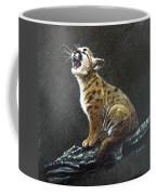 Moooooom Coffee Mug