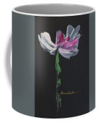Mother's Day Bloom Coffee Mug