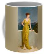 Mrs Kettlewell Coffee Mug