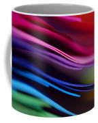 Mystery Coffee Mug