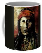 Naichez Coffee Mug