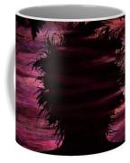 Narcissus Coffee Mug by Rachel Christine Nowicki