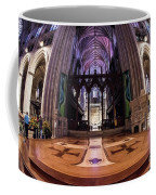 National Cathedral - 2 Coffee Mug