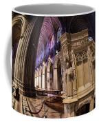 National Cathedral Coffee Mug