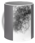 Nature Abstract Coffee Mug
