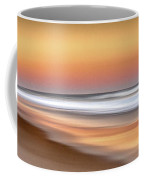 Nauset Beach 5 Coffee Mug
