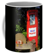 Need Gas? Coffee Mug