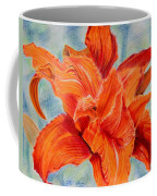 Nella Fantisia Coffee Mug