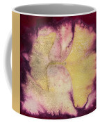 Number 53 Coffee Mug