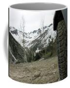 Off Roadin' 4 Coffee Mug