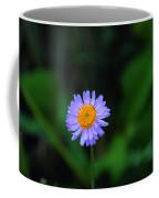 One Little Wildflower Coffee Mug
