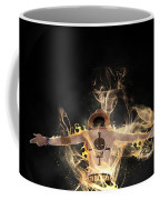 One Piece Coffee Mug