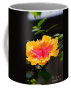 Open For Business Coffee Mug