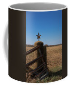 Open For Business Coffee Mug