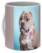 Ophelia 4 Coffee Mug