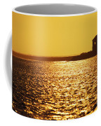 Oregon, Bandon Coffee Mug