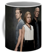 Orphan Black Coffee Mug