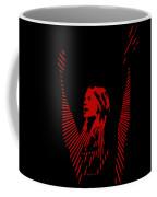 Ozzy Osbourne Coffee Mug