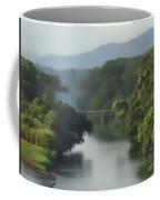Panama014soft Coffee Mug