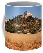 Parish Church Of Transfiguracio Del Coffee Mug
