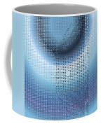Pattern 80 Coffee Mug