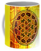 Pattern Art 0014 Coffee Mug