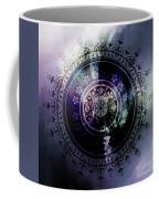 Pattern Art 008 Coffee Mug