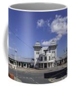 Penarth Pier Pavilion 2 Coffee Mug