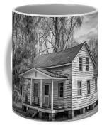 Penn Center Coffee Mug