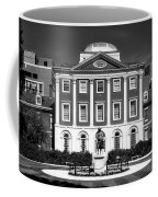 Pennsylvania Hospital Coffee Mug