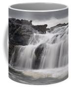 Pescadero Sb 8679 Coffee Mug