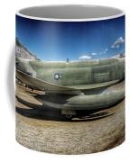 Phantom II Coffee Mug