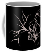 Plethora  Coffee Mug