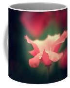Poppy Intense Coffee Mug