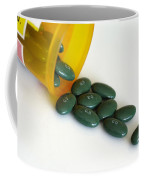 Premarin 0.3 Mg Pills Coffee Mug