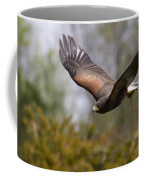 Prepare For Landing Coffee Mug
