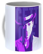 Prince Coffee Mug